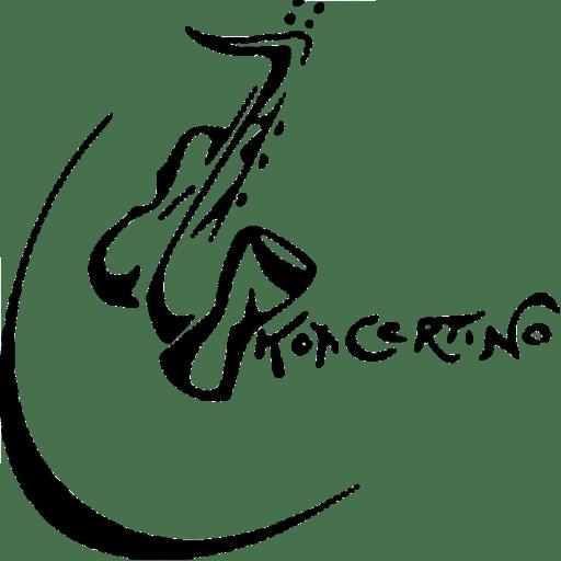 Logo du Kot Certino